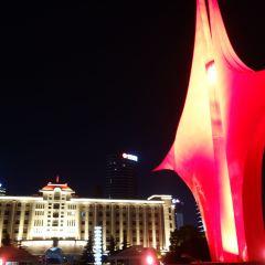 紅穀廣場用戶圖片