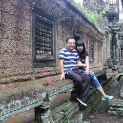 班提色瑪寺用戶圖片
