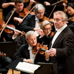 Munich Philharmonic User Photo