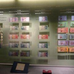 Monnaie de Paris User Photo