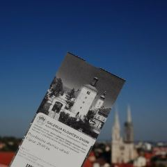Lotrščak Tower User Photo