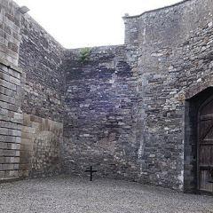 Kilmainham Gaol User Photo