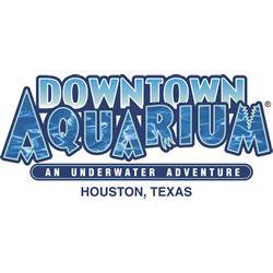 Downtown Aquarium1