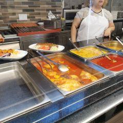 Ali Baba Restaurant用戶圖片