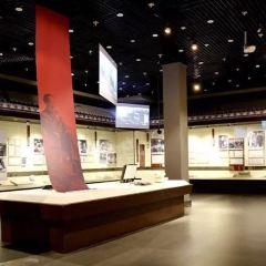 佳木斯博物館用戶圖片