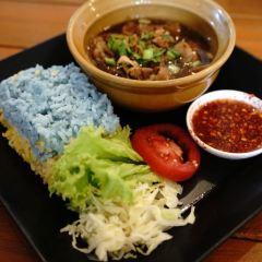 Anchan Noodle User Photo