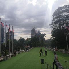 吉隆坡塔用戶圖片