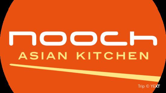 Nooch Asian Kitchen - Steinfels