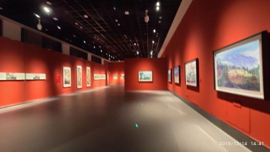 浙江展覽館