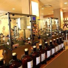 Maison Poilpot-Aux Parfums De Grasse User Photo