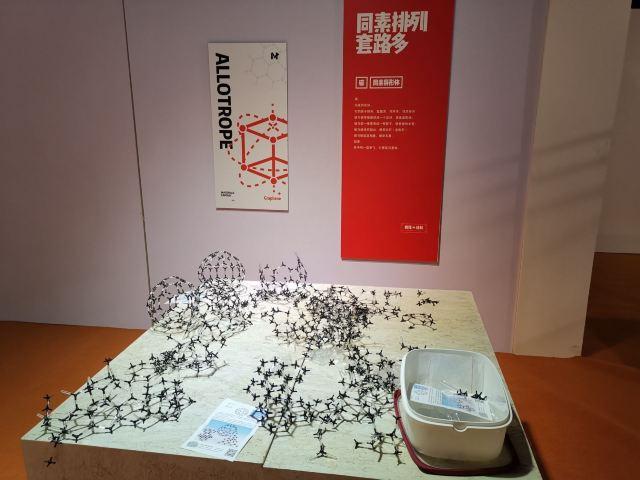 China Industrial Design Museum