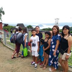 Tagaytay User Photo