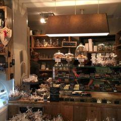 Chocolaterie Beluga(Viktualienmarkt 6店)用戶圖片