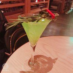 杭州柏悅酒店潮餐廳&酒吧用戶圖片