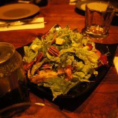 Cafe Boulud User Photo