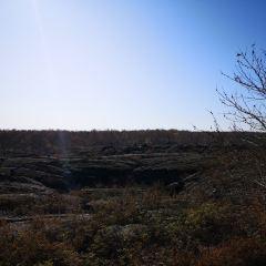 라오헤이산 여행 사진