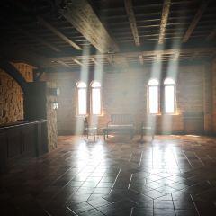 張裕瑞那城堡酒莊用戶圖片