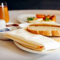 Sin Kim San Cafe用戶圖片
