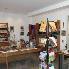 Artspace Sydney User Photo