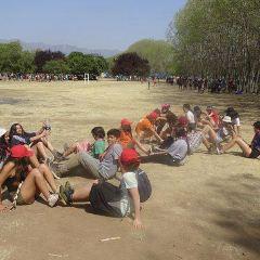Hacienda Picarquin User Photo