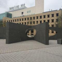 Massachusetts Institute of Technology User Photo
