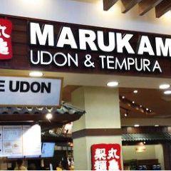 Aeon Mall Binh Tan User Photo