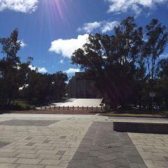 High Court of Australia User Photo