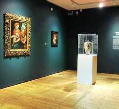 Institute of Contemporary Arts User Photo