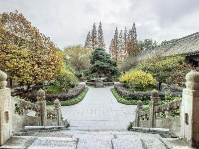 Museum of Hanzhong