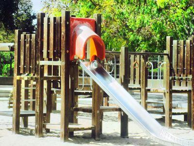 라스 팔마스 공원