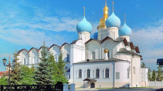 수태고지 성당