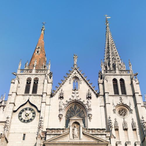 성 니지에 성당