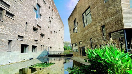 寧波博物館