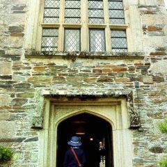 Narrow Water Castle User Photo