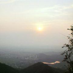 Iao Valley User Photo