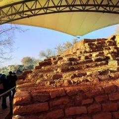 Kabatepe Tanitma Merkezi Muzesi User Photo