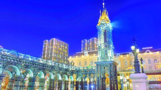 소피아광장