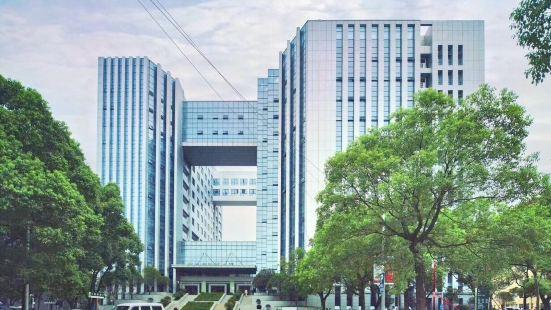 Zhongnan Linye Keji University