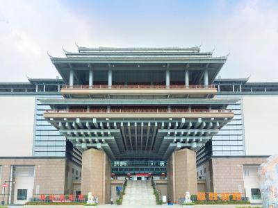 桂林博物館