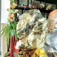 Shanwang Huashi Museum User Photo