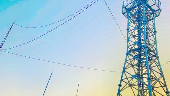 陽朔電視塔