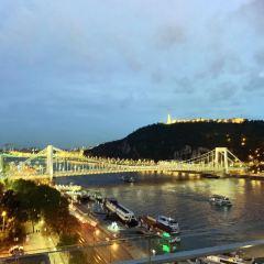 Elisabeth Bridge用戶圖片