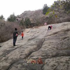 Yaoshan Park User Photo