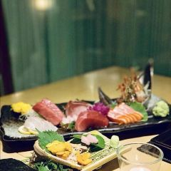 Hanaya Japanese Dining User Photo
