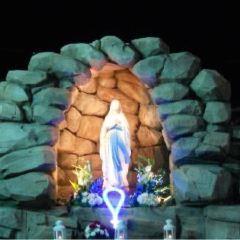 St. Mary's Catholic Church User Photo