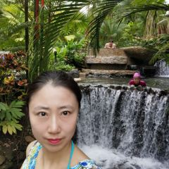 Tabacon Thermal Resort & Spa User Photo