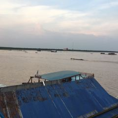 Tonle Sap Lake User Photo