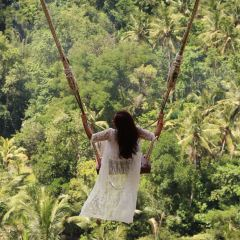 Bali Swing Travel Guidebook Must Visit Attractions In Bali
