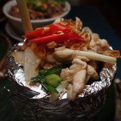Royal Saigon Restaurant User Photo