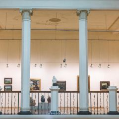 Batumi Archeological Museum User Photo